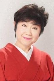 Photo de Teiyū Ichiryūsai Shinbei Fukutomi