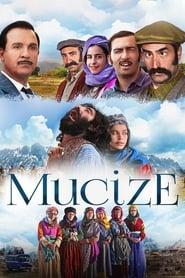 Mucize – Minunea (2015)