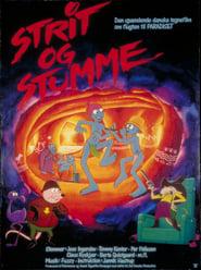 Strit og Stumme 1987