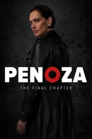 Penoza : The Final Chapter