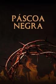 Páscoa Negra
