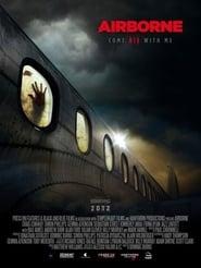 Airborne (2012)