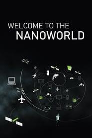 مشاهدة مسلسل Welcome to the Nanoworld! مترجم أون لاين بجودة عالية