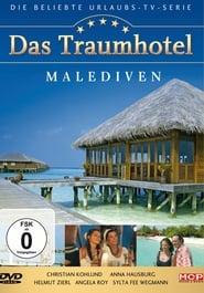 Das Traumhotel: Malediven
