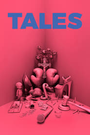 Poster Tales 2019