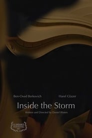 Inside the Storm