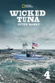 Wicked Tuna: Outer Banks: Season 4