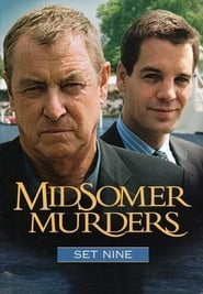 Midsomer Murders Season 9 Episode 6