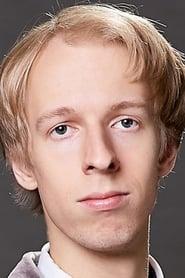 Yan Reshetnikov