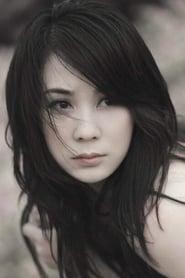Jennifer Tao