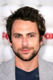 Charlie Day - Regarder Film en Streaming Gratuit