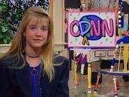 Clarissa lo explica todo 1x5