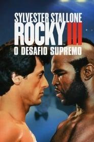Assistir Rocky 3 O Desafio Supremo Dublado Hd Filmes Online