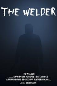 The Welder