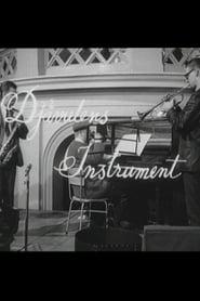 Djävulens instrument 1965