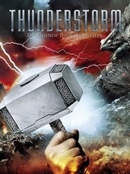 Thor 2 - Thunderstorm