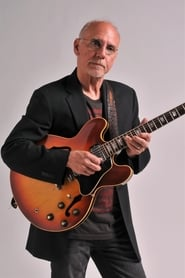 Image Larry Carlton