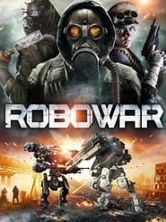 Robowar (2018)