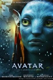 Avatar: Production Materials