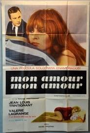 My Love, My Love Volledige Film