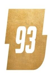 CFFC 93