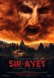 Sir-Ayet [2019]