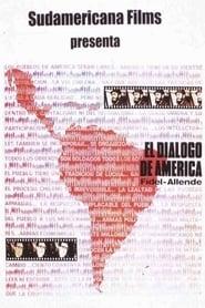 El Diálogo de América 1972