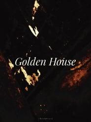 Golden House (2020)