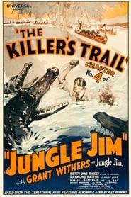 Jungle Jim (1937)
