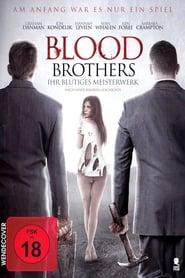 Blood Brothers – Ihr blutiges Meisterwerk