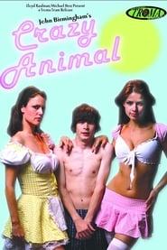 Crazy Animal 2007