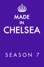 Made in Chelsea: Season 7