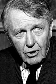Image Ralph Bellamy