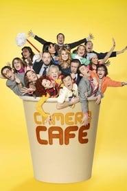 مشاهدة مسلسل Camera Café مترجم أون لاين بجودة عالية