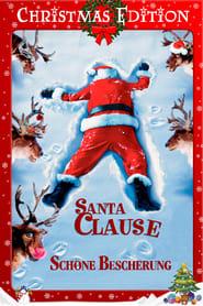 Santa Clause – Eine schöne Bescherung (1994)