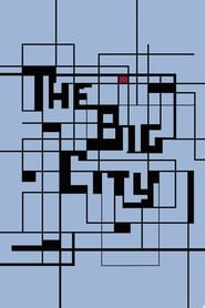 The Big City (1963)