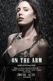 On the Arm (2020) poster