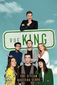 Rue King
