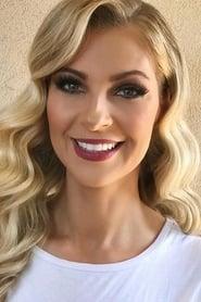 Profil de Lorinska Merrington