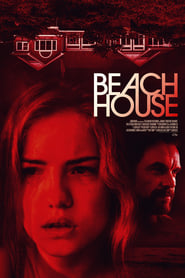 Beach House 2019 720P HEVC WEB-DL x265 300MB