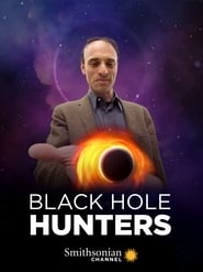 Black Hole Hunters Free Download HD 720p