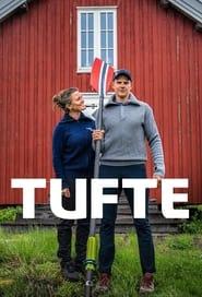 Tufte 2021