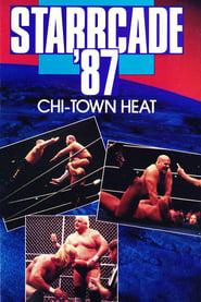 NWA Starrcade '87