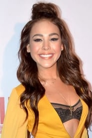 Photo de Danna Paola Lucrecia