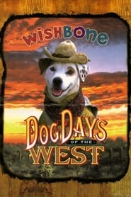 Dog Days of the West