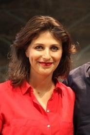 Natalya Merkulova