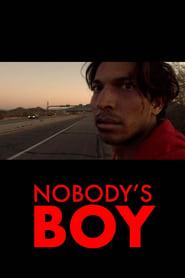 Nobody's Boy (2021)