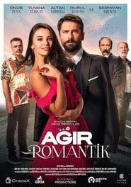 Ağır Romantik (2020) Zalukaj Online