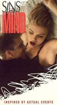 Sins of the Mind (1997)