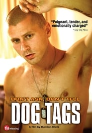 Dog Tags Watch and Download Free Movie in HD Streaming
